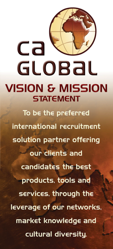 headhunting specialists