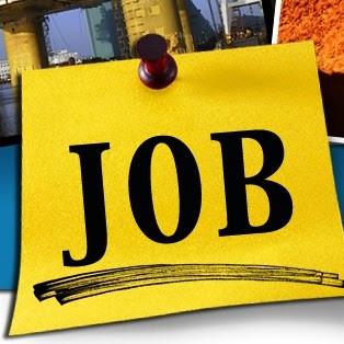 The Biggest Job Board in Africa Recruitment