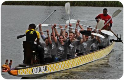 CA Global Dragon Boat Race 2013 (56)