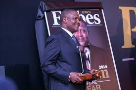 Aliko_Dangote_Africas_Richest_Man_Fowzia_Gamiet