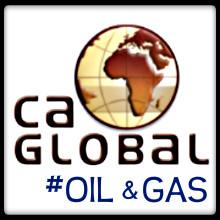 CA_Global_Oil&Gas