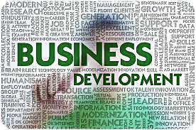 business_development_manager_ish_johaardien_ca_global
