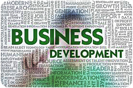 Senior Business Development Manager  Manufacturing Jobs   Jobs in South Africa