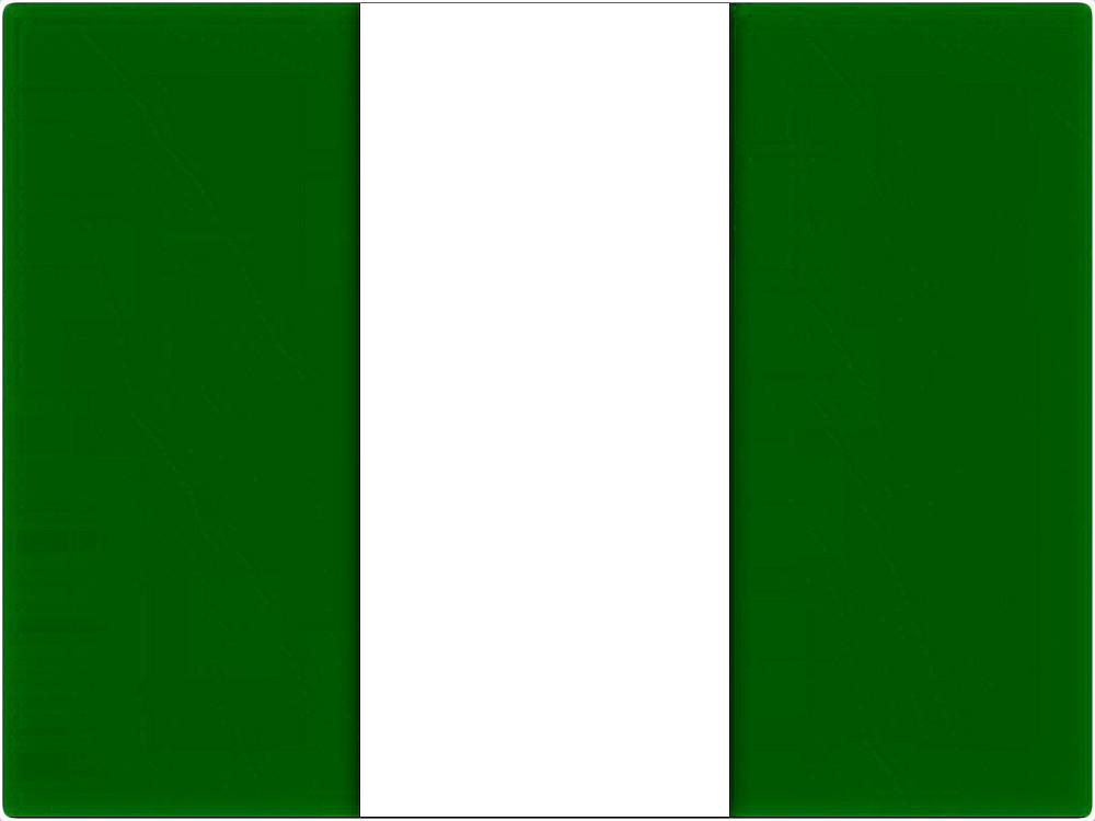 cheap-calling-to-nigeria-flag