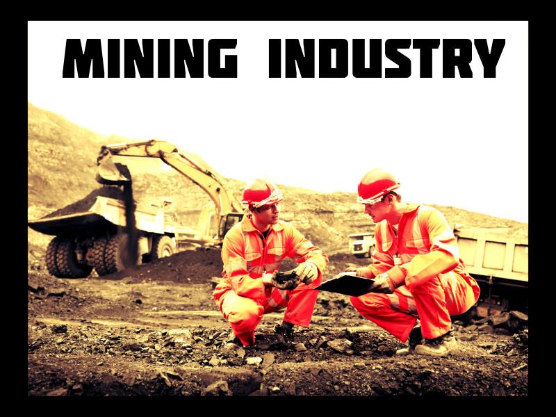 Mining Jobs in Africa Recruitment_CA Global Africa Jobs