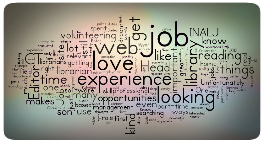 inalj-wordle-feb-2013