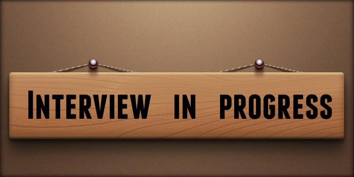 Africa Jobs_Interview Tips_CA Global Headhunters_Fowzia Gamiet
