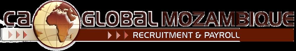 Portuguese Recruitment
