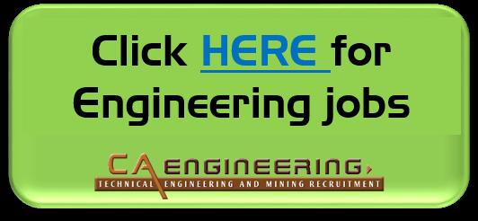 engineering-jobs-in-africa-ca-global