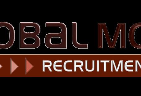 Seeking a Senior Portuguese Recruitment Consultant | Maputo Mozambique