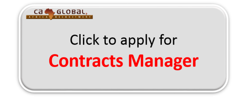 Work in Saldanha South Africa Jobs_Contracts Manager