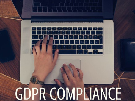 GDPR Compliance in Africa