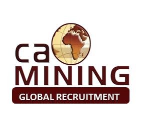 CA_Mining _Logo