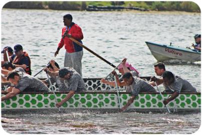 CA Global Dragon Boat Race 2013 (11)