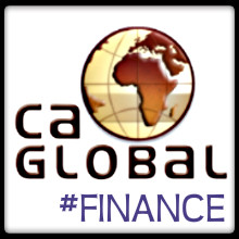 CA_Global_Finance