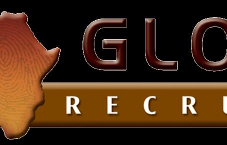 Lettre d'Information 2016 du Groupe CA Global