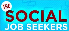 social-media-job-search