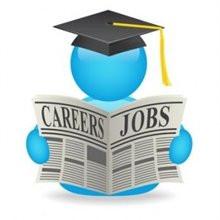 Careers and Jobs-Linkedin Profile Africa Jobs CA Global