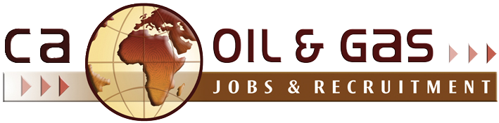 CA_Oil_Gas