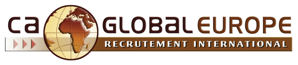 CA Global Europe Recruitment in Africa