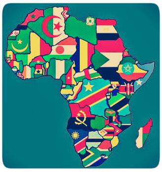 rp_Africa-Diaspora-Summit-2012.jpg
