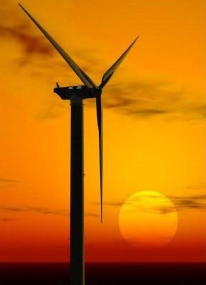 wind_turbine_Africa