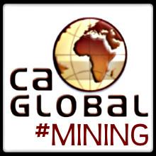 Mining Recruitment
