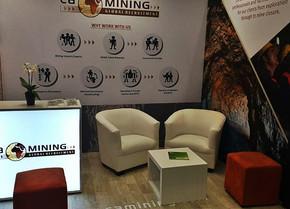 Mining Indaba 2020 Highlights
