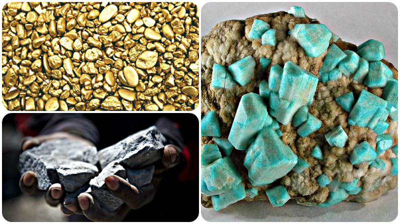 mining_in_ethiopia