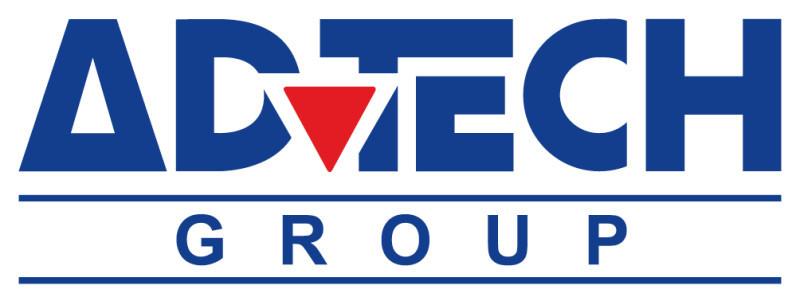 ADvTECH Logo CA Global Jobs Africa