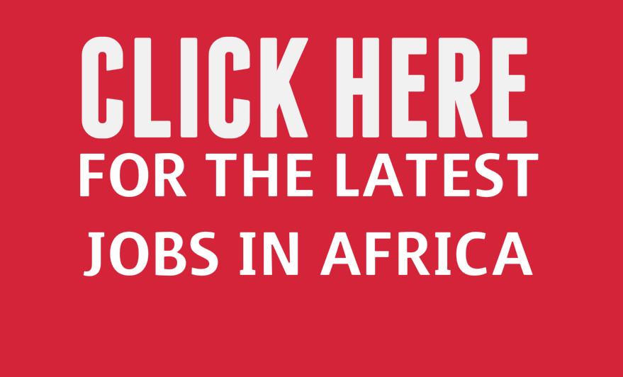 Africa Jobs_CA Global_Recruitment in Africa xx22