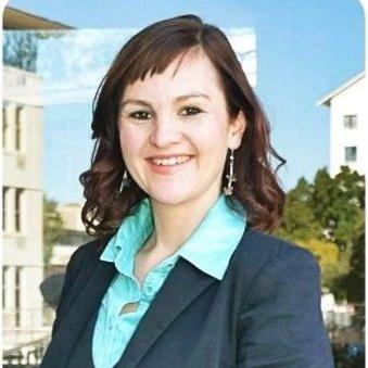 Supply Chain Africa Jobs for Tanzanian Diaspora_Diane Thake-Raby