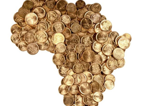 Small economies, big investment potential in Africa