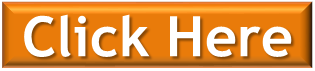Click for Africa Jobs CA Global Headhunters
