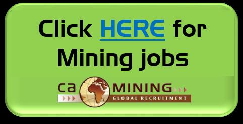 mining-jobs-in-africa-ca-global