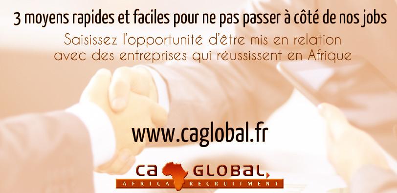 francophone-africa-jobs-ne-pas-passer-a-cote-de-nos-jobs1