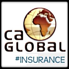 CA_Global_Insurance