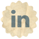 Link professionally with us on LinkedIn