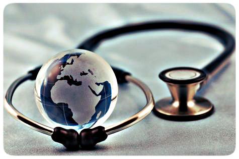 T1avel Medicine