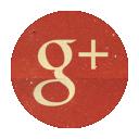 Google plus for recruitment