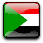 Sudan_ 6th Rrichest countries in Africa