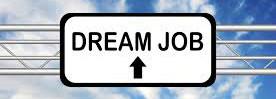 Dream Jobs in Africa_Recruitment in Africa_Fowzia Gamiet 2
