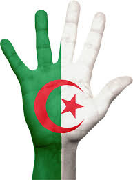 Algeria_Richest countries in Africa