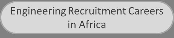 careers in Africa