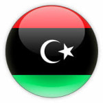 Libya_9th richest countries in Africa