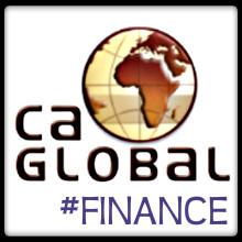 CA_Global_Finance