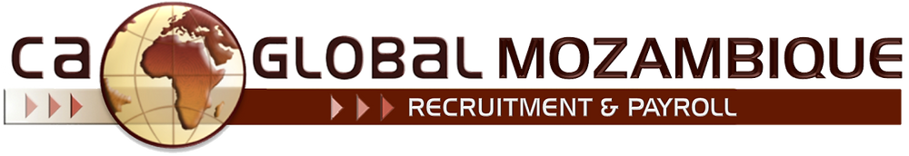 CA Global Mozambique Recruitment in Africa