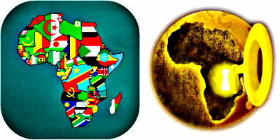 Africa_intra_trade