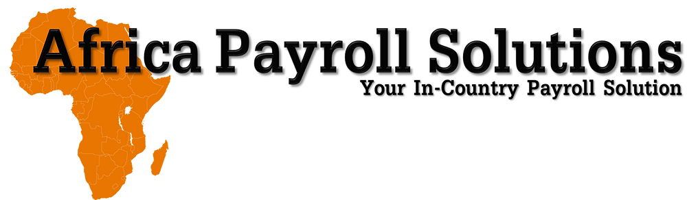 Africa Payroll Solutions: Your In-Country Payroll Solution