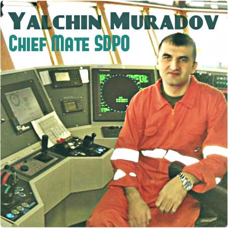 Yalchin